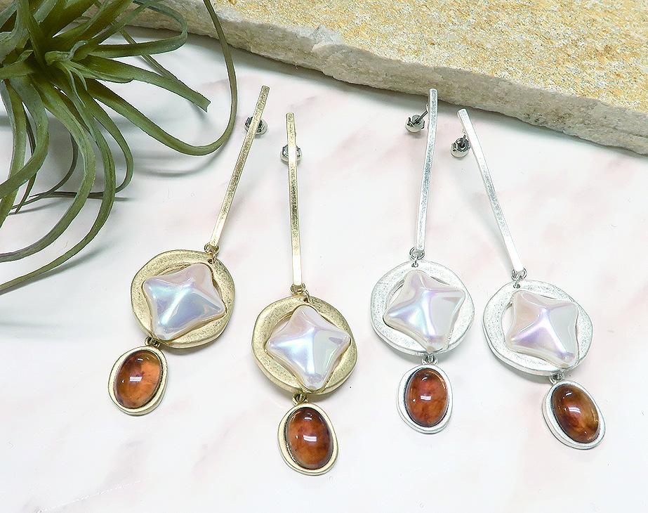 【Osoin】Aurora Pearl series series