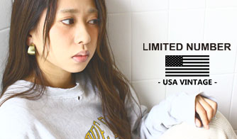 "LIMITED NUMBER 19th ""USA VINT…"