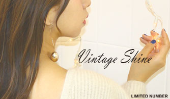 "LIMITED NUMBER 20th ""Vintage …"