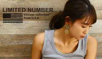 "LIMITED NUMBER ""Vintage colle…"