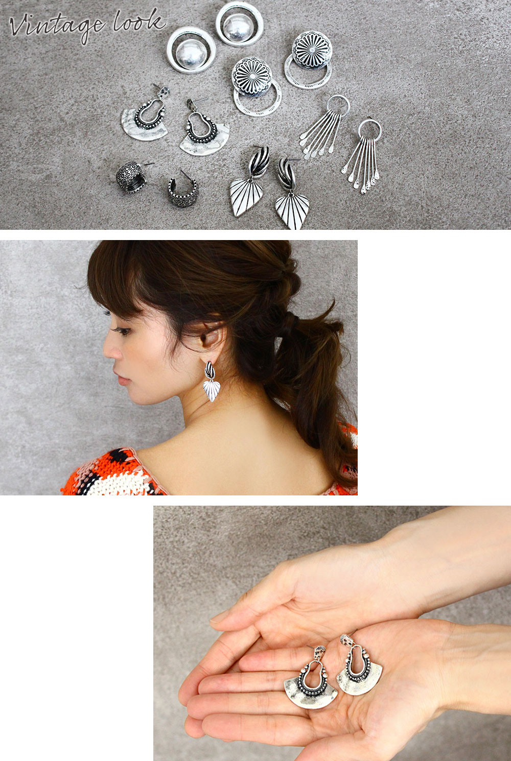 LIMITED NUMBER PIERCE UP TO 5CM