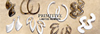 LIMITED NUMBER|PRIMITIVE