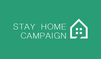 STAY HOME CAMPAIGN|全商品30%から最大…